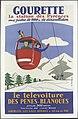 Gourette la station des Pyrénées aux pistes de 1000m de dénivellation.jpg