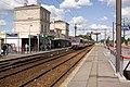 Goussainville IMG 0448.jpg