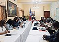 Gouvernement Claude Joseph & ministres.jpg
