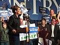 Gov. Sarah Palin In Des Moines (2972947968).jpg