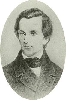 1569182236ce Thomas Ford (politician) - Wikipedia