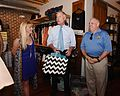 Governor and Comptroller Promote Tax Free Shopping In Frederick (28867616686).jpg