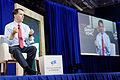 Governor of Wisconsin Scott Walker at New Hampshire Education Summit The Seventy-Four August 19th 2015 by Michael Vadon 08.jpg