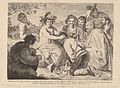 Goya - Baco (Bacchus).jpg