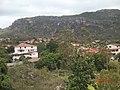 Grão Mogos MG Brasil - Vista parcial - panoramio.jpg