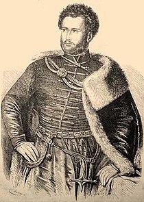 Gróf Károlyi István.jpg