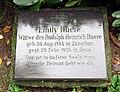 Grab Emily Ruete FriedhofOhlsdorf (3).jpg