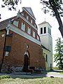 Grabie church.jpg