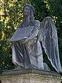 Grabstätte auf dem Ostfriedhof - panoramio (7).jpg