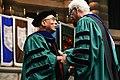 Graduation 2013-218 (8761361447).jpg