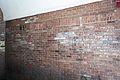 Graffiti on a Brick Wall.jpg
