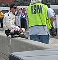 Graham Rahal at Indy 500 - Stierch.jpg