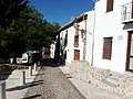 Granada, Calle Alamillos de San Cecilio (1).jpg