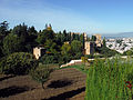 Granada 2015 10 22 3565 (25991696586).jpg