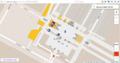 Grand-Central-NewYorkCity-USA-OpenStationMap-Screenshot.png