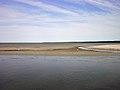 Grand Beach, Lake Winnipeg, Manitoba (380184) (9441794191).jpg