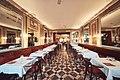Grand Café Le Florida - petite salle.jpg