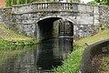 Grand Canal, Dublin (507034) (31034077931).jpg