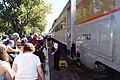 Grand Canyon Railway in Williams, Arizona 02.jpg