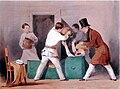 Grand Dukes' games by A. Chernyshev.JPG
