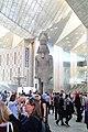 Grand Egyptian Museum 2019-11-07c.jpg