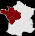 Grand Ouest français 05.png