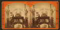 Grand Saloon, Steamer Peerless, by Childs, B. F..png