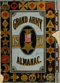 Grand army of the republic almanac for 1879 (1878) (14759477801).jpg