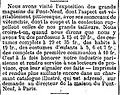 Grand magasins du Pont-Neuf 1878.jpg