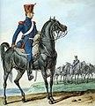 Grande Armée - Horse Artillery Gunner.jpg