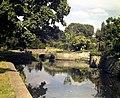 Grange Park, Carshalton - geograph.org.uk - 483204.jpg