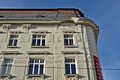 Graumanngasse 36, Vienna - facade.jpg