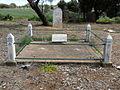 Graves at Allendale North2.JPG