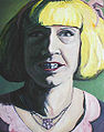 Grayson Perry by Ella Guru.jpg