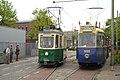 Graz 206 & GVB 533+987.jpg