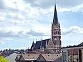 Graz Herz Jesu P1010447.jpg