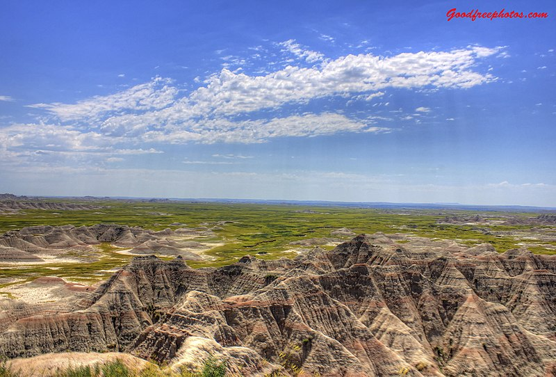 File:Great-badlands-landscape.jpg - panoramio.jpg