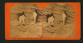 Great Arch Rock at San Juan Capistrano, Cal, from Robert N. Dennis collection of stereoscopic views.png