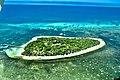 Great Barrier Reef off Cairns coast (Ank Kumar) 07.jpg