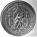 Great Seal of Canada - Queen Victoria.jpg