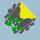 Great dodecicosidodecahedron vertfig.png