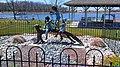 Grebe Park - panoramio (1).jpg