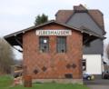 Grebenhain Ilbeshausen-Hochwaldhausen Bahnhof.png