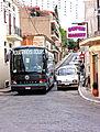Greece-0715 (2215740961).jpg