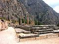 Greece-0837 (2215765009).jpg