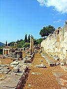 Greece-0842 (2216558634).jpg