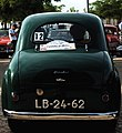 Green Austin in Oeiras.jpg