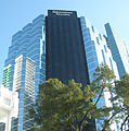 Greenberg Traurig headquarters.jpg