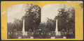 Greenwood Cemetery, from Robert N. Dennis collection of stereoscopic views.png