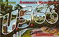 Greetings from America's Main Street, U.S. 66, Scenic Missouri (NBY 225).jpg